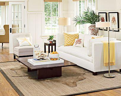 Joe Nye Designer garrison hullinger interior design | a portland, oregon based