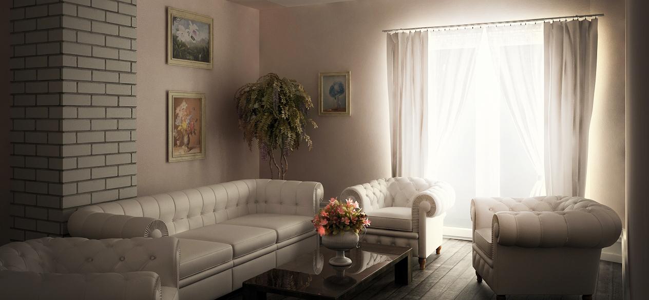 Garrison Hullinger Interior Design A Portland Oregon Based Interior Design Firm Writing About